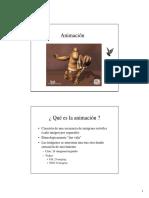 Animación Digital.pdf