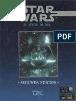 STAR WARS D6 Redux -  2ª EDICIÓN.pdf