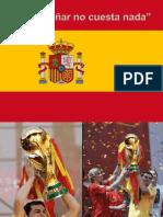 Campeones.del.Mundo
