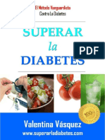 Superar_La_Diabetes.pdf