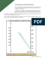 TABLA DE GRADIENTE DE ASCENSO Y DESCENSO.pdf