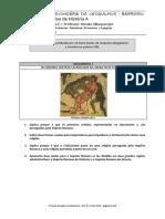 Teste_10D_04_20120202(1)