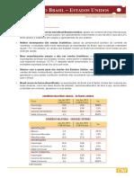 Observatório Brasil-EUA_Outubro de 2012