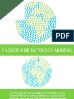 Filosofía de Nutrición Mundial - Presentación_NoVideo_Mexico_Spanish.pdf