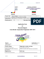 A.0.Application_form Proiect Ziua Caisului