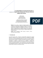 POSTERArzoz DeMarco Escalante Ferreiro.pdf