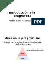 283393662-Introduccion-a-La-Pragmatica.ppt