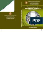 Metodologia Cientifica Educacional_I