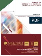 Administración y Dirección de Empresas_APUNTE 2016 - IMPRESO