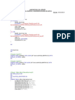 Laboratorio7_ SQL Server