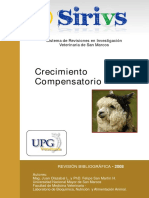 Crecimiento Compensatorio.pdf