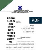 Comunicación #G%