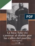 Figueroa, Iván - La Loca Tula