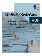 30x173_MK46 Mod1_sea evaluation_NAVSEA_2007.pdf