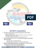 30x173 for RAMICS