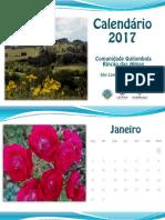 Calendário Rincão das Almas.pdf
