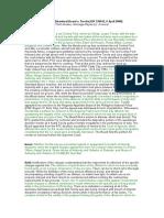 Summary Dismissal Board v. Torcita