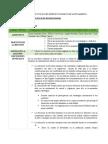 Relatoria Pedagogia y Didactica (1)