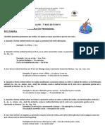 Ficha de trabalho (pronominalização regras).pdf