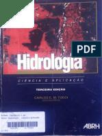 Hidrologia - Ciência e Aplicação. 3ª Edição.pdf