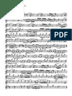 Danza hungara - Danza hungara N°5 alto sax.pdf