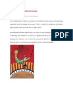 Simuladores de bolsa.pdf