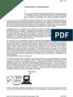 TC- 011 -Informática na Educação Instrucionismo X Construcionismo      J A Valente.pdf