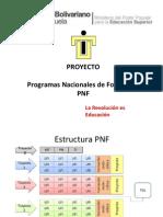 proyecto_iutai