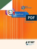4-manual-docente-secundario-2012.pdf