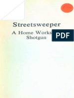90013925-3601114-Firearms-Holmes-Bill-Street-Sweeper-a-Home-Workshop-Shotgun.pdf