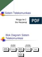 Sistel_01_Pengantar Sistel.pdf