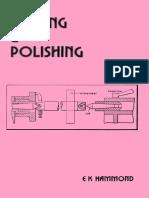 244295511-Lapping-Polishing-by-E-K-Hammond-pdf.pdf
