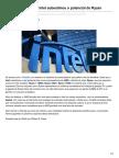 Hardware.com.Br-Especialista Diz Que Intel Subestimou o Potencial Do Ryzen
