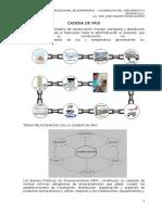 CADENA DE FRIO jwrq.docx