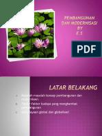 PEMBANGUNAN DAN MODERNISASI.pdf