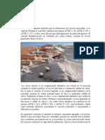 Fundamento_Teórico