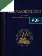 195335330-The-Machine-Gun-V.pdf