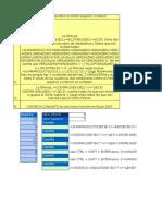 ExcelFacilTrucos107-116.xls