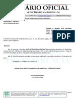 859.pdf
