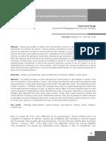 LEITURA PSICANALÍTICA DAS OBRAS LITERÁRIAS.pdf
