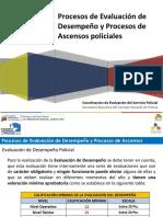ascensos_presentacion