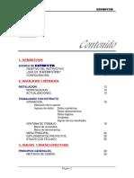 ManualTZ.pdf