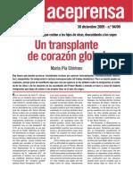 Aceprensa2009084.pdf