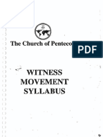 BibleStudyBook_part1
