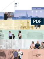 acorn demographics 2005.pdf