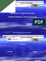 Desarrollo Organizacional Curso 08 1216324216991092 8