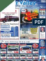 River Valley News Shopper, July 12, 2010