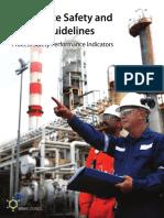 Leading and Lagging Indicators.pdf
