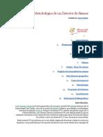 Simulación Metodológica de un Detector de Sismos.docx