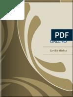 212294990-cartilla.pdf